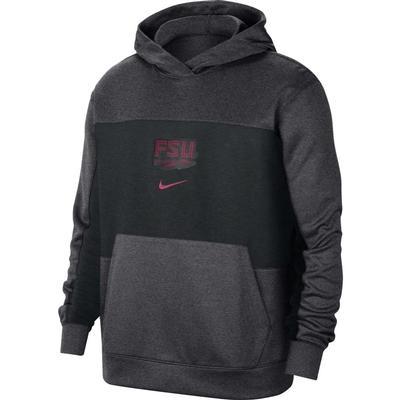 Florida State Nike Men's Spotlight Hoodie