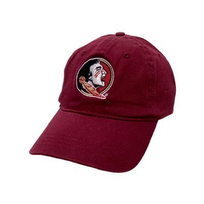 Florida State Seminole Adjustable Hat
