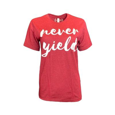 Arkansas Kickoff Women's Legend Tee