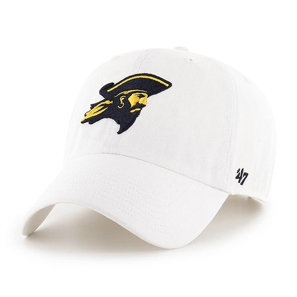 Etsu 47 ' Brand Bucs Clean Up Adjustable Hat