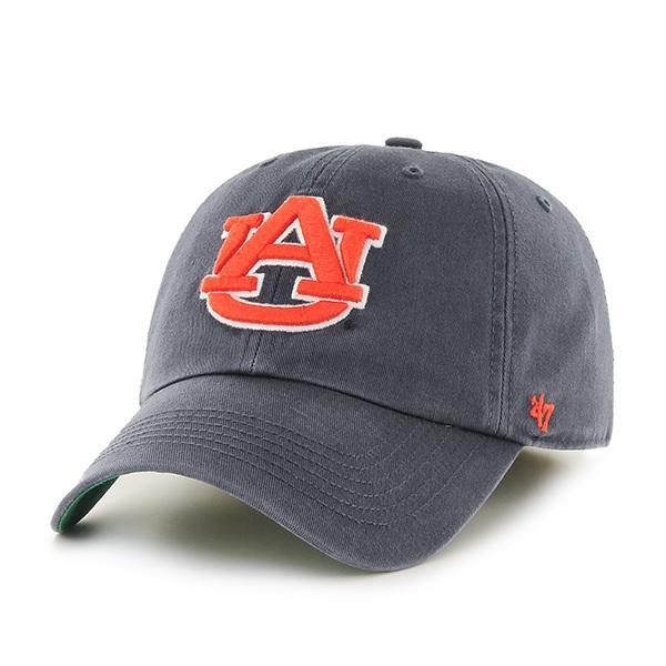 Auburn 47 ' Brand Franchise Fitted Hat