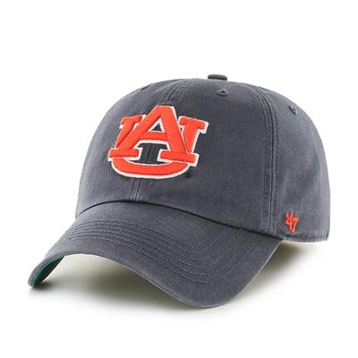 Auburn 47' Brand Franchise Fitted Hat