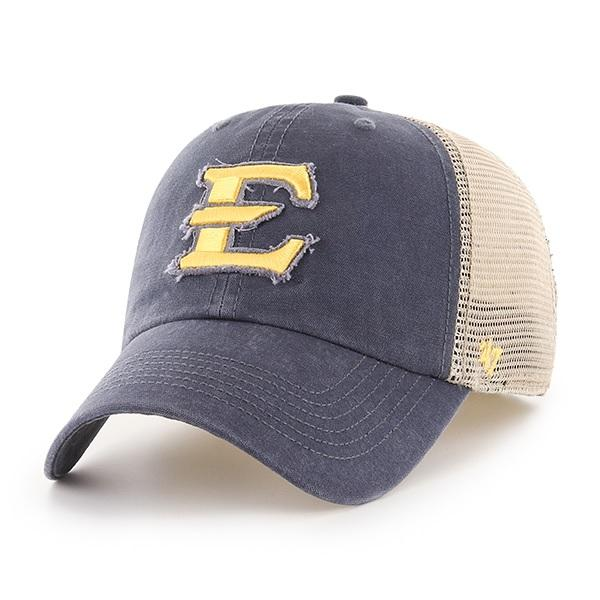 Etsu 47 ' Rayburn Franchise Fitted Hat