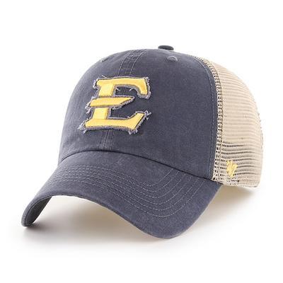 ETSU 47' Rayburn Franchise Fitted Hat