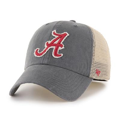 Alabama 47' Brand Rayburn Franchise Hat