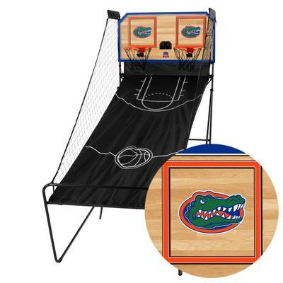 Florida Classic Arcade Shootout Basketball Game