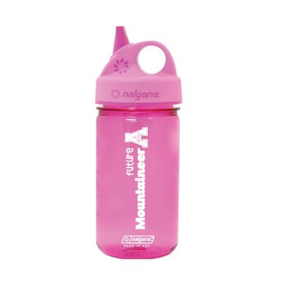 Appalachian State Naglene Future Mountaineer Grip 'N Gulp 12 oz Bottle