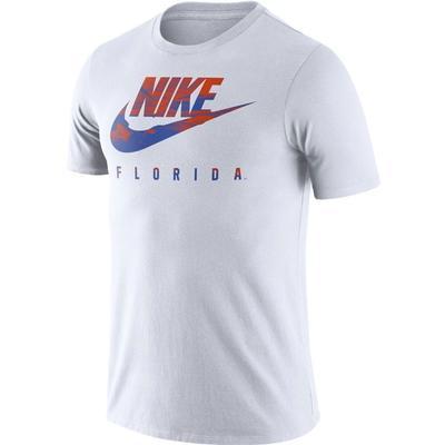 Florida Nike Men's Spring Break Futura Tee