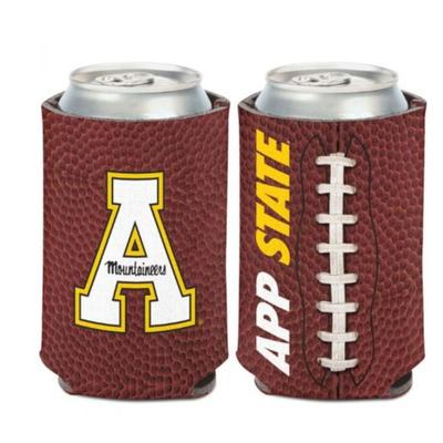 Appalachian State Football Can Cooler