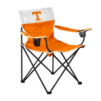 Tennessee Logo Brands Big Boy Chair