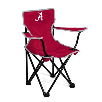 Alabama Logo Brands TODDLER Chair