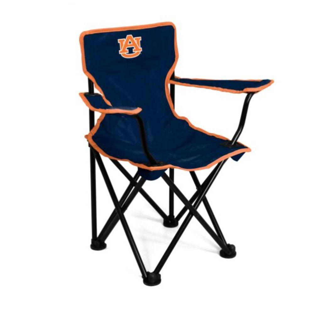 Auburn Logo Brands Toddler Chair