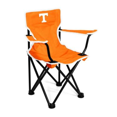 Tennessee Logo Brands TODDLER Chair