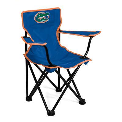 Florida Gators Logo Brands TODDLER Chair
