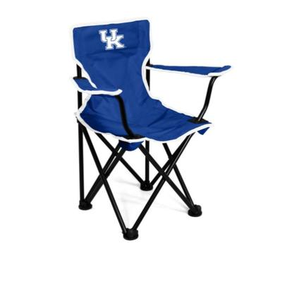 Kentucky Logo Brands TODDLER Chair