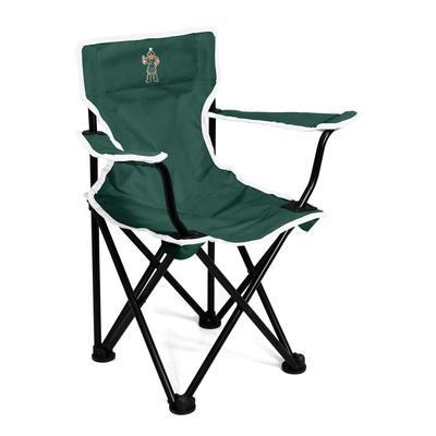 Michigan State Logo Brands TODDLER Chair