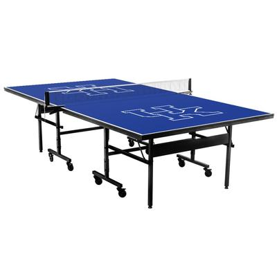 Kentucky Classic Standard Table Tennis Table
