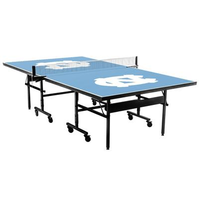 UNC Classic Standard Table Tennis Table
