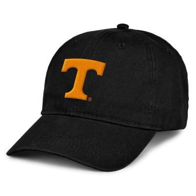 Tennessee The Game Power T Slide Adjustable Hat