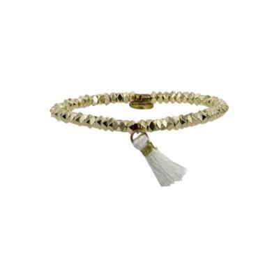 Erimish Gold Mav Stackable Bracelet