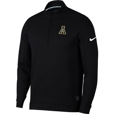 Appalachian State Nike Therma-FIT 1/4 Zip Pullover