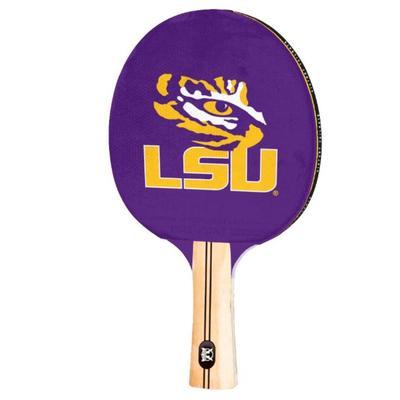 LSU Table Tennis Paddle