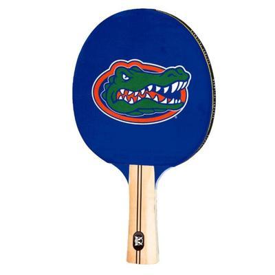 Florida Table Tennis Paddle