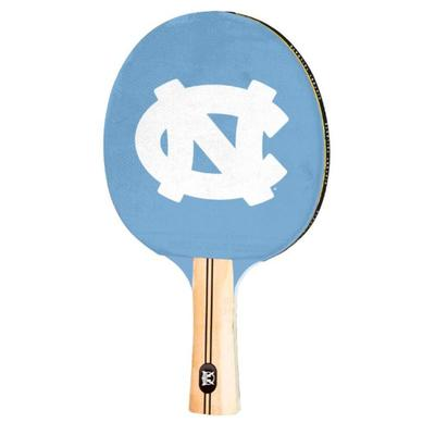 UNC Table Tennis Paddle