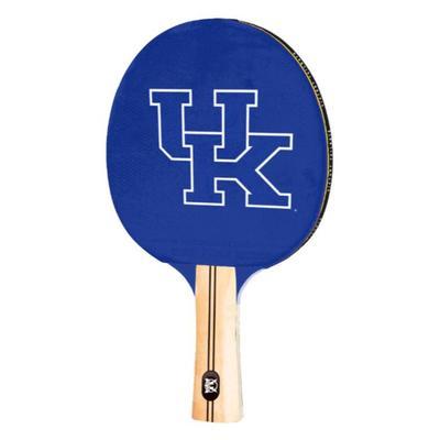 Kentucky Table Tennis Paddle