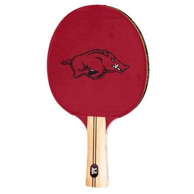 Arkansas Table Tennis Paddle