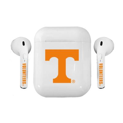 Tennessee 5.0 Bluetooth Wireless Earbuds