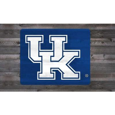 Kentucky Stencil Kit