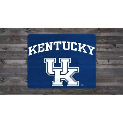 Kentucky Combo Stencil Kit