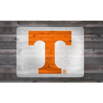 Tennessee Stencil Kit