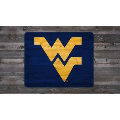 West Virginia Stencil Kit