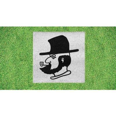 Appalachian State Yosef Lawn Stencil Kit