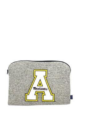 Appalachian State Laptop Sleeve