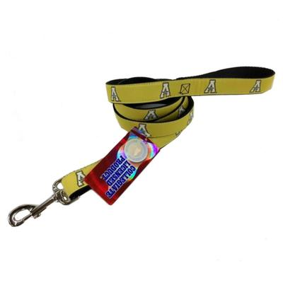 Appalachian State Dog Leash