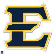 Etsu Logo 6