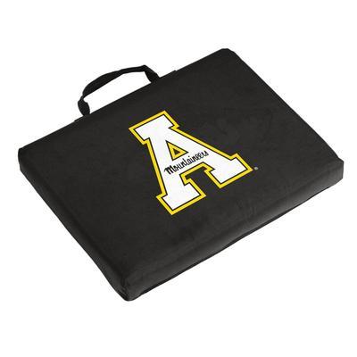 Appalachian State Bleacher Cushion