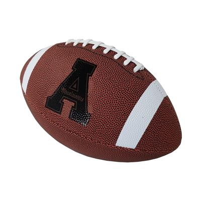 Appalachian State Full Size Composite Football