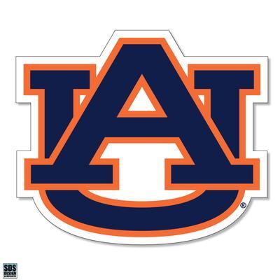 Auburn Logo 2