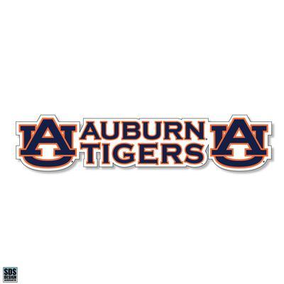 Auburn Stack 2