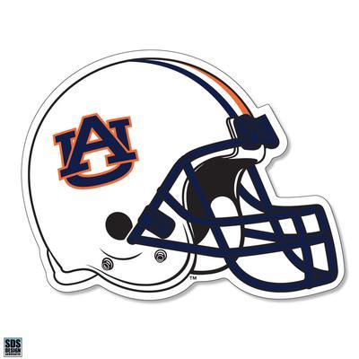 Auburn Helmet 2