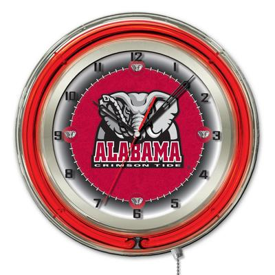 Alabama Elephant 19
