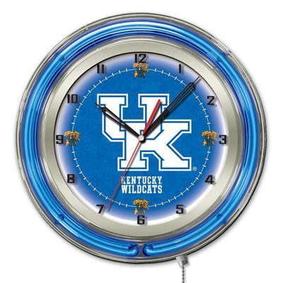 Kentucky 19