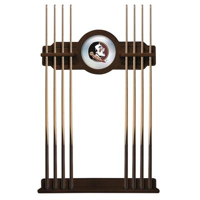 Florida State Cue Rack