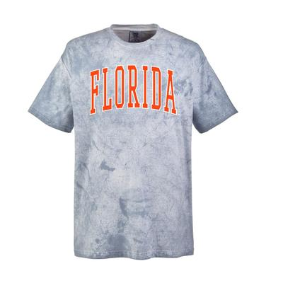 Florida Colorblast Comfort Color Short Sleeve Tee