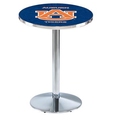 Auburn 36