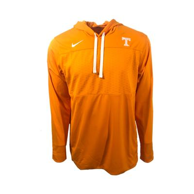 Tennessee Nike Men's Lightweight Hoody